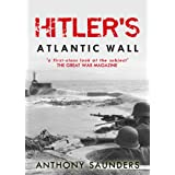 Hitler's Atlantic Wall