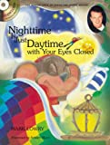 Nightime Is Just Daytime with Your Eyes Closed, Mark Lowry, 1582290768