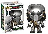 Funko POP! Specialty Series Masked Predator