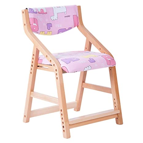 Fantastic Amazon Com Kids Study Seat With Foot Pedal Kids Study Forskolin Free Trial Chair Design Images Forskolin Free Trialorg