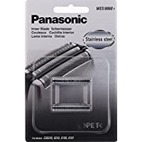 Panasonic Inner Blade WES9068 - Replacement blade for Shavers ES-RT37-S541; ES-SL33-S541; ES-SL41; ES8101, 0.02 kilograms