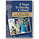 8 Steps to Buying a Home DVD 2.0