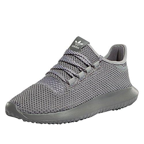 adidas Uomo Scarpe/Sneaker Tubular Shadow CK