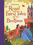 Royal Fairy Tales for Bedtime (Stories for Bedtime)