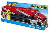 Kyпить Hot Wheels Mega Hauler на Amazon.com