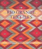 Rio Grande Textiles, , 0890132666