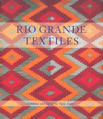 Rio Grande Textiles