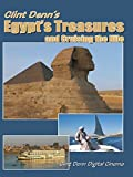 Clint Denn's Egypt's Treasures and Cruising the Nile