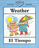 Weather, , 0764116908