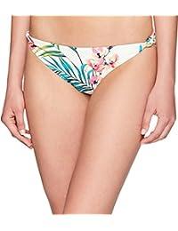 Women's Island Hop Tropic Bikini Bottom
