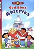 God Bless America, Standard Publishing, 078472041X