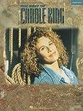 Best of Carole King, Carole King, 0634096184
