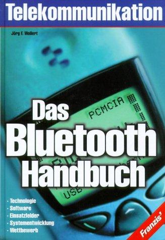 Das Bluetooth-Handbuch