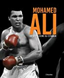 Mohamed Ali : Un destin hors du commun