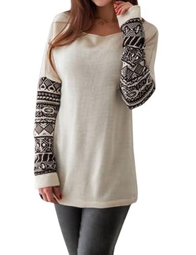 N.Life - Camisas - para mujer