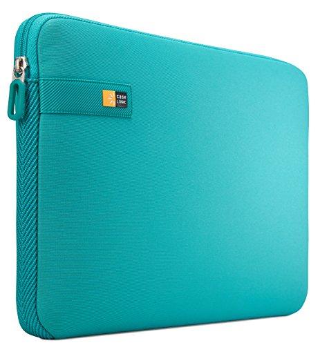 Case Logic Blue Sleeve (Case Logic Laptop Sleeve - 14