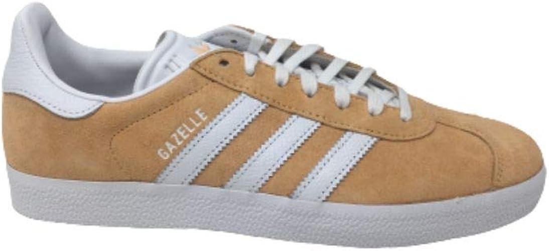 adidas gazelle 2 scarpe uomo