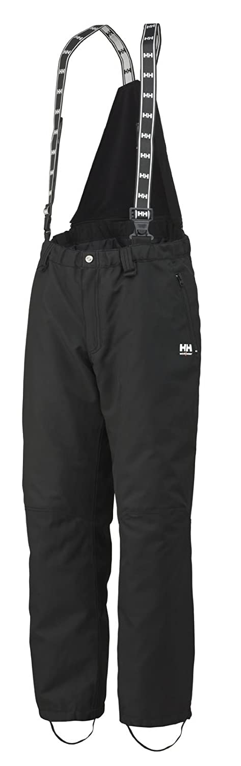 Helly Hansen Winterhose amazon