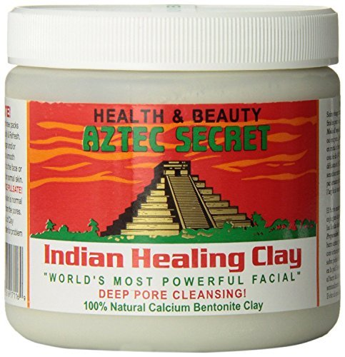 aztec-secret-indian-deep-pore-cleansing-healing-clay-1-pound