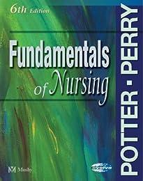 Nursing Books | New & Used Books from ThriftBooks