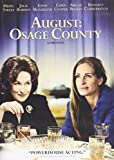 August: Osage County (Bilingual)