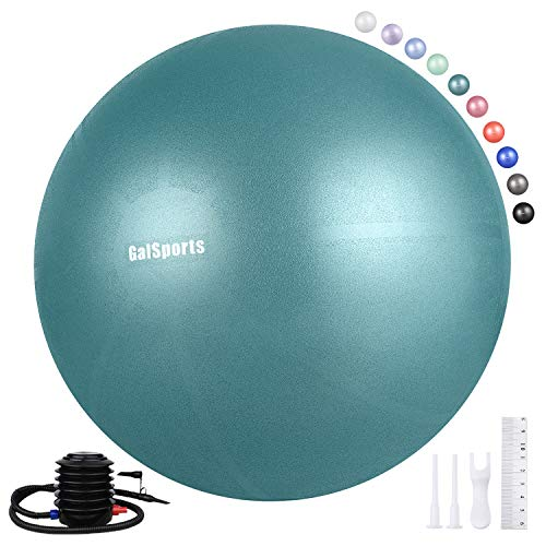 Galsports Stability Multiple Exercise Anti Burst product image