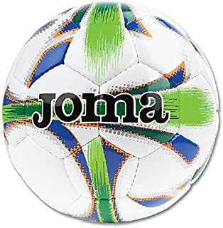 Joma Dali Ballon, Blanc, T4