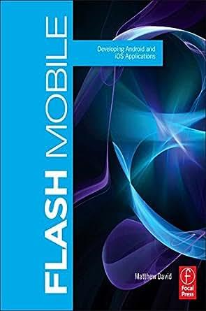antroid mobile software flashing