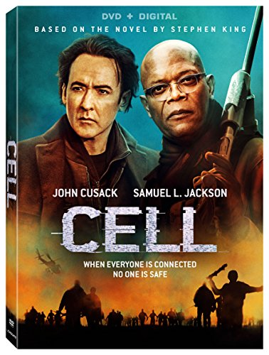 - Cell