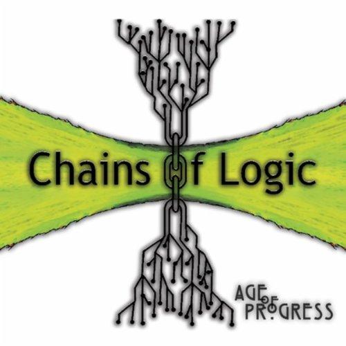 age of progress pt 2 by chains of logic on amazon music amazon com