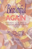 Beautiful Again, Jan Willis, 0929173139