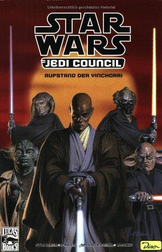 star-wars-sonderband-10-jedi-council-aufstand-der-yinchorri