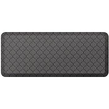 Amazon Com Standing Comfort Anti Fatigue Mat Foam