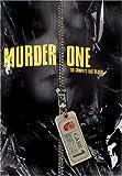 Murder One: Season 1 [Import]