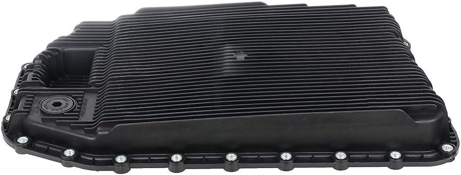 ROADFAR Cylinder Head Gasket Kit for BMW 135i 3.0L 2011-2013