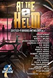 img - for At The Helm: Volume 2: A Sci-Fi Bridge Anthology book / textbook / text book