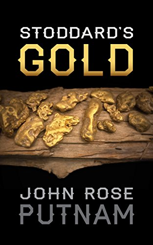 Download for free Stoddard's Gold
