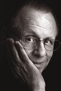 John K. Roth
