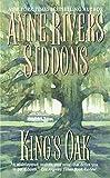 Kings Oak