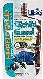 Hikari 2-Ounce Cichlid Excel Floating Pellets for Pets, Medium For Sale