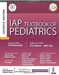 Iap Pediatric Neurology Fellowship 2019