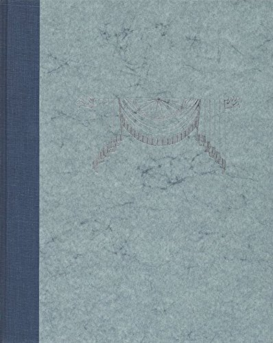 An Analysis of Drapery & The Upholsters' Accelerator (Acanthus Press Reprint : the 19th Century : Landmarks in Design, Vol 1)