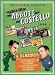 The Best of Abbott & Costello, Vol. 4...