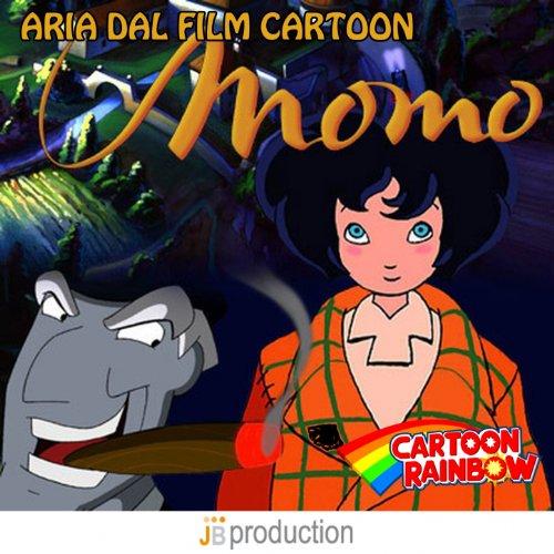 "Amazon.com: Aria (Dal Film Cartoon ""Momo""): Rainbow"
