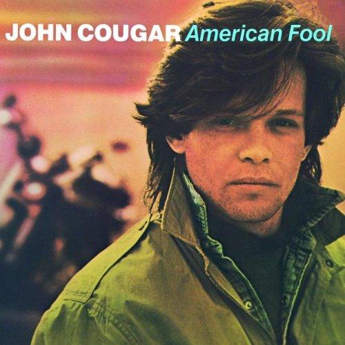 Amazon | American Fool | John ...