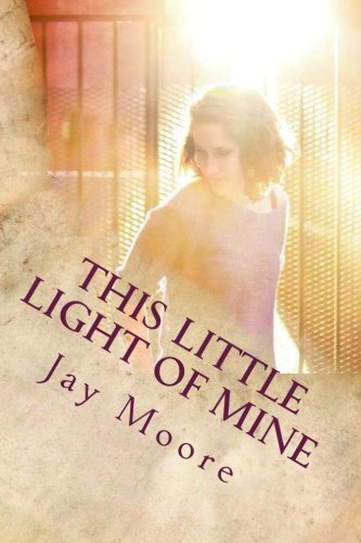 This Little Light Of Mine: A Journey Into Missional Living ebook