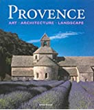 Provence: Art, Architecture and Landscape