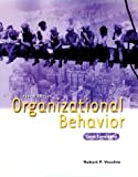 Organizational Behavior : Core Concepts, Vecchio, Robert P., 0030258561