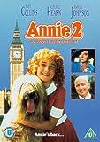 Annie 2 [DVD]