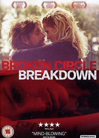the broken circle breakdown ost download